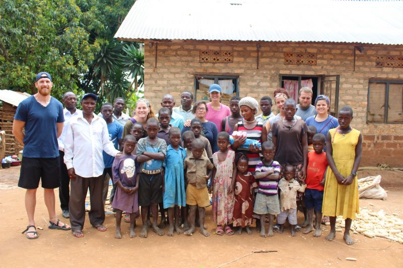 From shannonsears.theworldrace.org